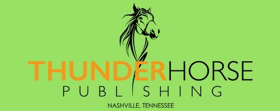 ThunderHorse Publishing