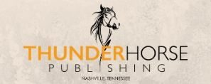 ThunderHorse Publishing (THP)